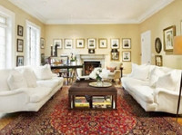 Rug Repair & Restoration Upper East Side (4) - Cleaners & Cleaning services