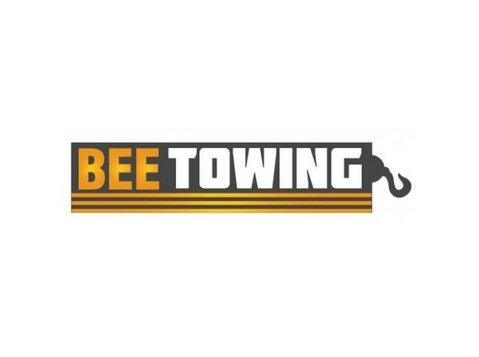 Bee Towing - Car Repairs & Motor Service