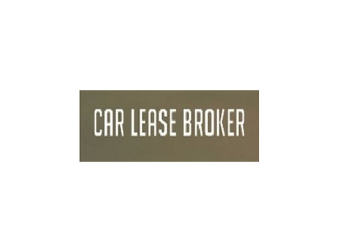 Car Lease Broker - Car Dealers (New & Used)