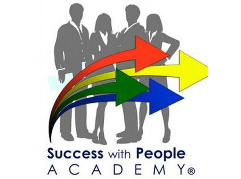 Success with People Academy - Coaching & Training