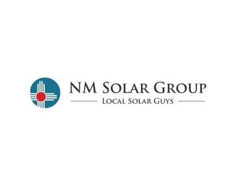 NM Solar Group Company El Paso TX - Solar, Wind & Renewable Energy