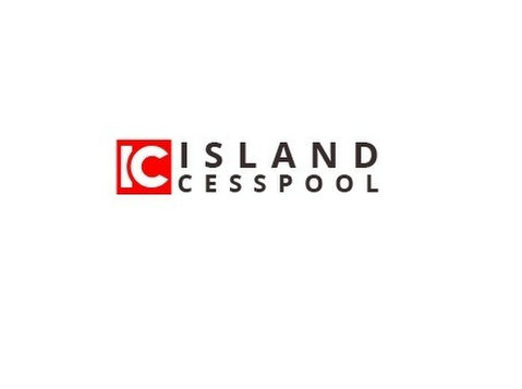 Island Cesspool - Septic Tanks