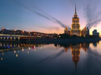 Russian Visa (1) - Travel Agencies