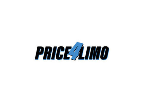 Price4limo - Public Transport