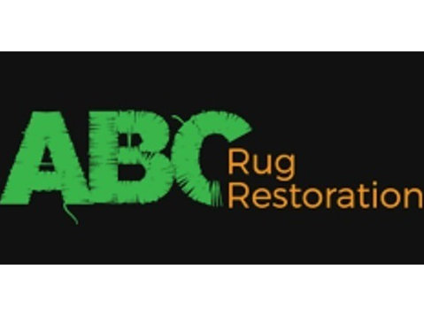 Rug Repair & Restoration Midtown East - Cleaners & Cleaning services