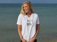 The 30a Company (4) - Clothes