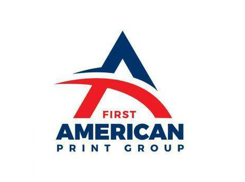 First American Print Group - Print Services