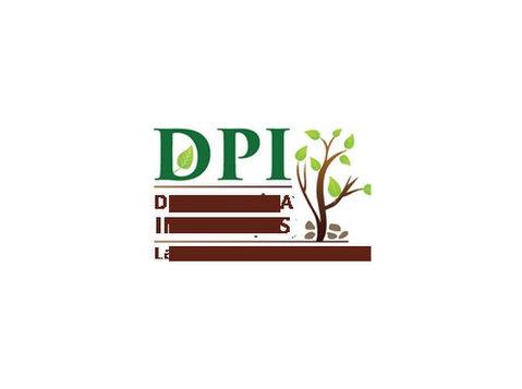 Della Pasqua Industries Inc. - Gardeners & Landscaping