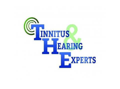 Tinnitus & Hearing Experts - Hospitals & Clinics