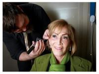 Tinnitus & Hearing Experts (2) - Hospitals & Clinics