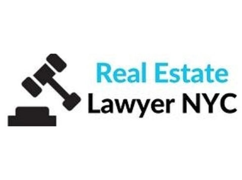 Real Estate Lawyer Inc - Estate Agents