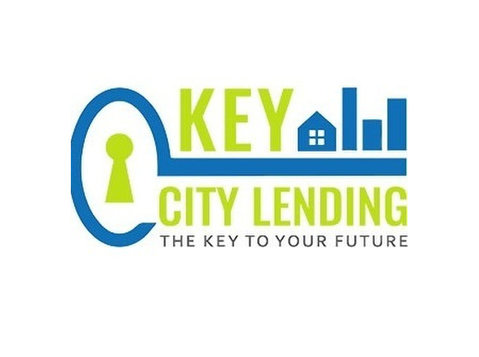 Key City Lending - Mortgages & loans
