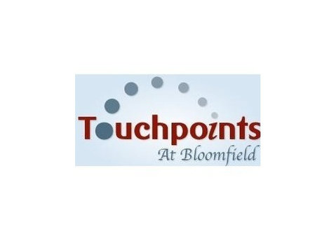 Touchpoints at Bloomfield - Hospitals & Clinics