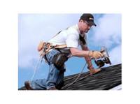 Melvin Belk Roofing (2) - Roofers & Roofing Contractors