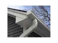 Melvin Belk Roofing (3) - Roofers & Roofing Contractors