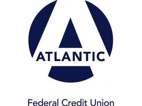 Atlantic Federal Credit Union - Hypotheken & Leningen