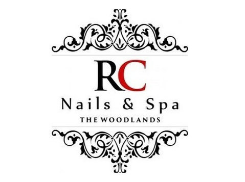RC Nails & Spa - The Woodlands - Beauty Treatments