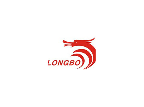 Haiyan Long Bo Dc Motor Coompany - Car Repairs & Motor Service