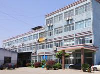 Haiyan Long Bo Dc Motor Coompany (1) - Car Repairs & Motor Service