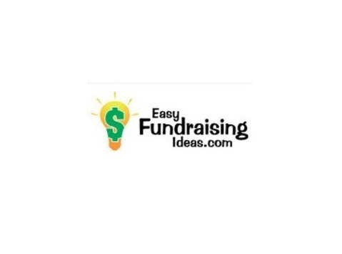 Easy-Fundraising-Ideas.com - Office Supplies