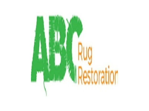 Rug Repair & Restoration Downtown - Cleaners & Cleaning services