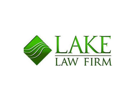 Lake Law Firm Jefferson City - Commercial Lawyers