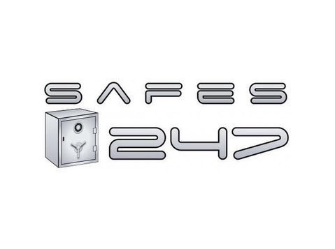 Safes.ie - Shopping