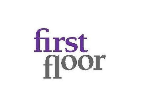 Firstfloor - Architects & Surveyors