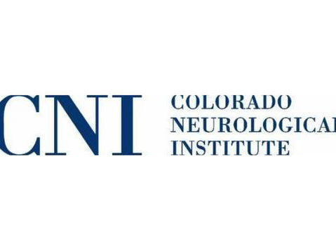 Colorado Neurological Institute - Hospitals & Clinics