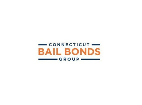 Connecticut Bail Bonds Group - Hypotheken & Leningen