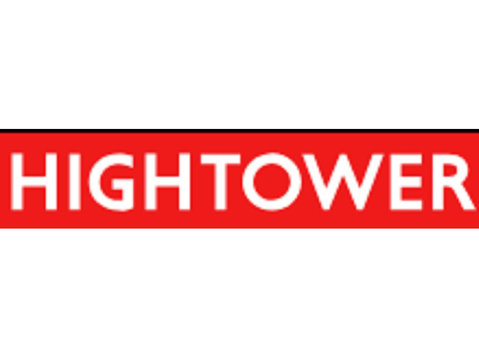 Hightower Video Production London - TV, Radio & Print Media