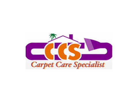 Ccs Floor Care - Cleaners & Cleaning services