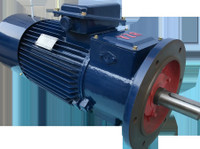 Shaoxing Shangyu Wuzhou Electric Motor Manufacture Co., Ltd (1) - Import/Export