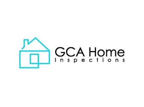 GCA Home Inspections - Property inspection