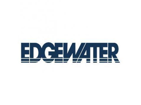 Edgewater - Property Management