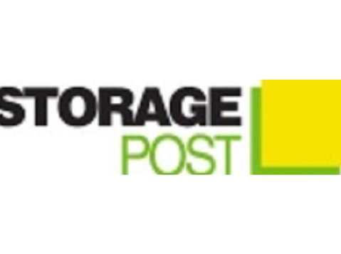Storage Post Self Storage - Storage