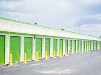 Storage Post Self Storage (3) - Storage