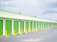 Storage Post Self Storage (3) - Storage