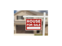 Ashley Buys Houses (1) - Estate Agents