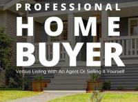 Ashley Buys Houses (2) - Estate Agents