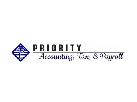 Priority Quick Tax, Inc - Belastingadviseurs