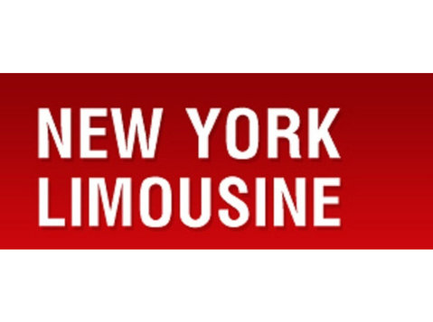 New York Limousine - Car Rentals