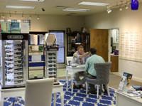 Medical Arts Eye Clinic & Optical (2) - Opticians