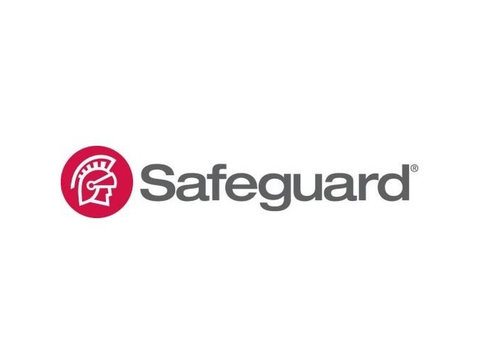 Safeguard - Print Services