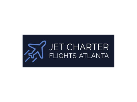 Jet Charter Flights Atlanta - Flights, Airlines & Airports