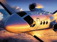 Jet Charter Flights Atlanta (1) - Flights, Airlines & Airports