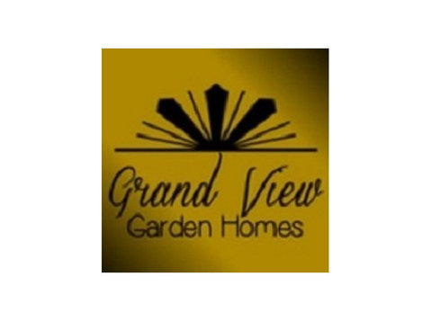 Grand View Garden Homes - Serviced apartments