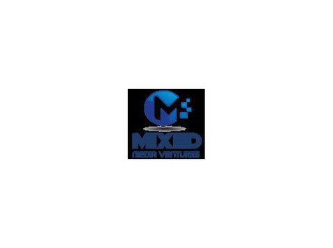 Mixed Media Ventures - Advertising Agencies
