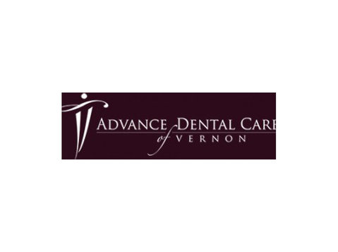 Advanced Dental Care of Vernon - Tandartsen