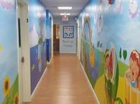 Happy Faces Preschool (1) - Nurseries